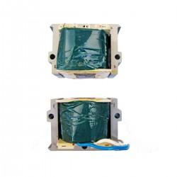 Elektromagnetické cívky (pár) EM60