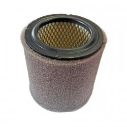 Filtrační vložka K.18P do filtrů s integrovaný tlumením hluku