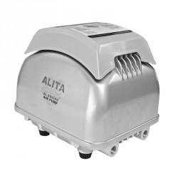 Membránová vývěva / dmychadlo Alita AL-40SA (membránový kompresor)