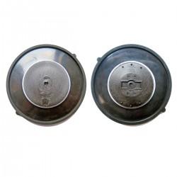 Membrány DP100 pre kompresory Alita AL-80, AL-100