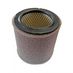 Filtrační vložka K.230P do filtrů s integrovaným tlumením hluku