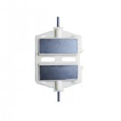 Magnetická tyčka MR40
