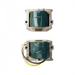 Elektromagnetické cívky (pár) EM150