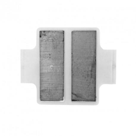 Magnetická tyčka pro membránové dmychadlo INW60