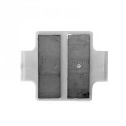 Magnetická tyčka pro membránové dmychadlo (membránový kompresor) INW100