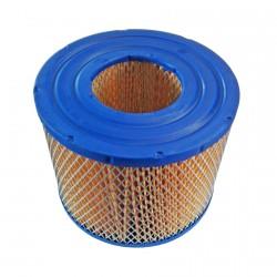 Filtrační vložka papírová K.2457 pro dmychadla