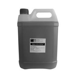 Minerální olej pro lamelové olejové vývěvy ORV
